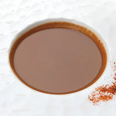 カカオスープ エスペレット 6個入