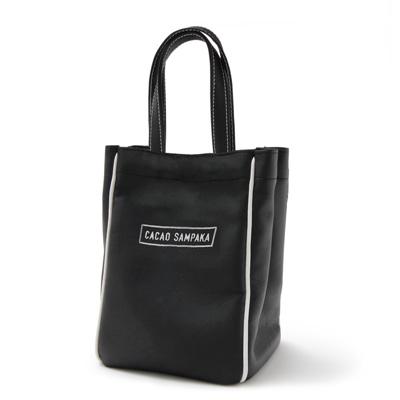 カカオサンパカ オリジナルバッグ