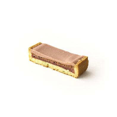タルト チョコラータ 8本入(3種)