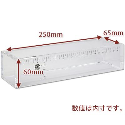 手作り石鹸用アクリルモールド カフェタイプセット[押出板付き]