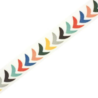 【ポストお届け可】マスキングテープ 『mt×mina perhonen bird petit mix ミナペルホネン マスキングテープ バードプチミックス 』15mm  【mt/鳥/ミナペルホネン】【マステ】