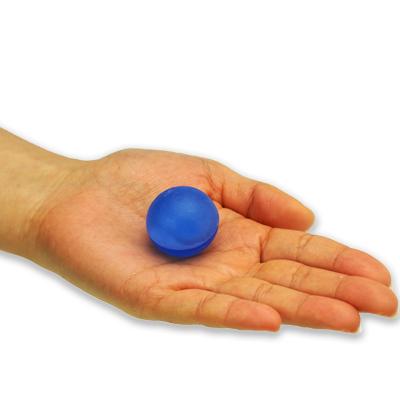 【ポストお届け可/50】モールド キラリボール【ソープモールド/石鹸型/シートモールド/ボール/チョコレートモールド】