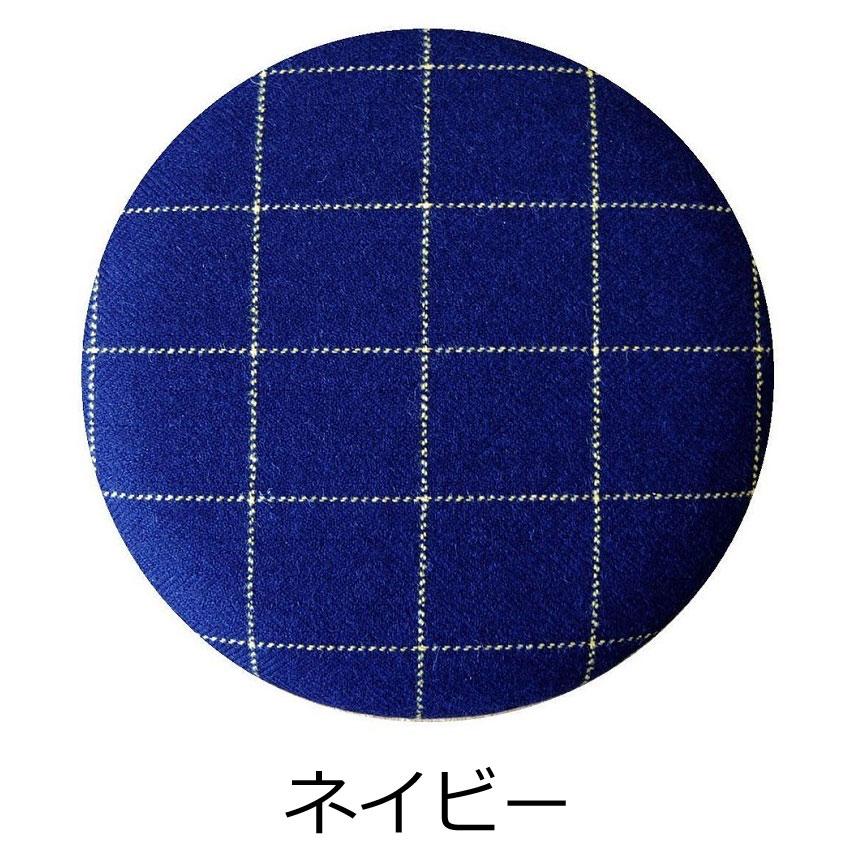 カンターチェア バースツール 無垢 無垢材 オーク オーク材 オイル オイル塗装 北欧 ナチュラル 自然 天然 日本製 国産 頑丈
