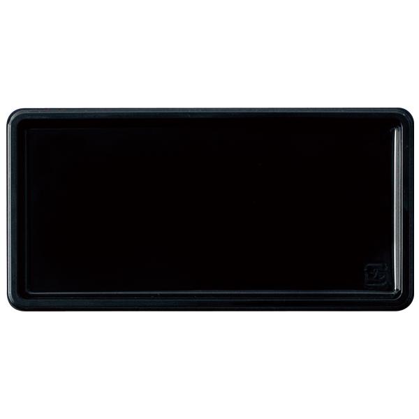 PETタブレット(ブラック) 50枚入 チョコレート約70g AP70140KB-50