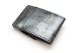 ICカードケース GVR<ブラック>