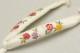 鼻緒単品 「菱屋製・刺繍」 レディース No.014