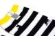 うまくいく紋3点セットA(足袋ソックス・願掛けワッペン・ハンカチ) <[金運招福]の神様>【クリックポスト:容量100】