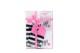 うまくいく紋3点セットA(足袋ソックス・願掛けワッペン・ハンカチ) <[恋愛成就]の神様>【クリックポスト:容量100】