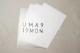 うまくいく紋キット合格セット2021(A5ノート1冊・B5ノート1冊・付箋紙1点・クリアファイル2種・鉛筆2本・マスキングテープ1点・単語帳1冊) <[合格祈願]の神様>【クリックポスト:容量100】