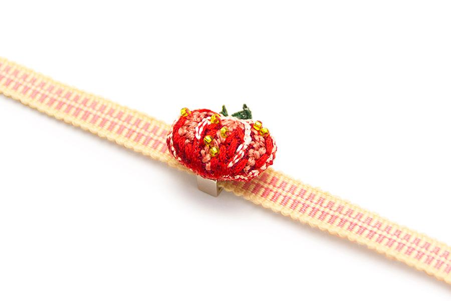 はなおび留 <トマト>