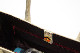 ポスト3 ギアナ<白鼠(No.901C)> 金具:アンティークゴールド