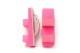 [Lサイズ即納品]ゲタサンダル JUGETA#01 レディース No.EXL-077