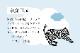 願掛けワッペン うまくいく紋<[家庭円満]の神様>【クリックポスト:容量11】