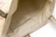 上町 ナイロン<迷彩クリーム/アイボリー>(ショルダーストラップ付き) 【クリックポスト:容量100】