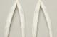 鼻緒単品 「菱屋製・鎧織」 レディース No.005