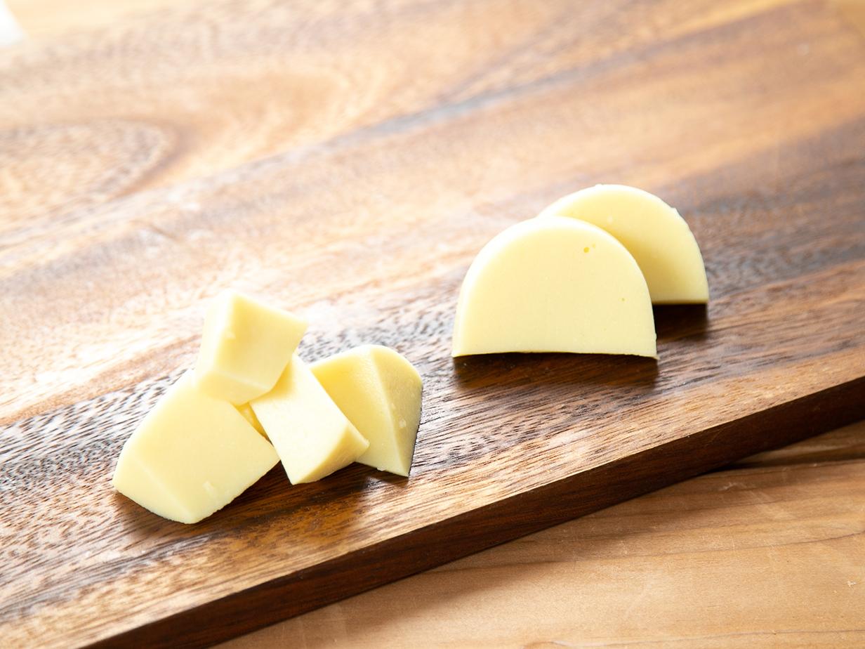 【単品・小鉢】さつま芋 ムース