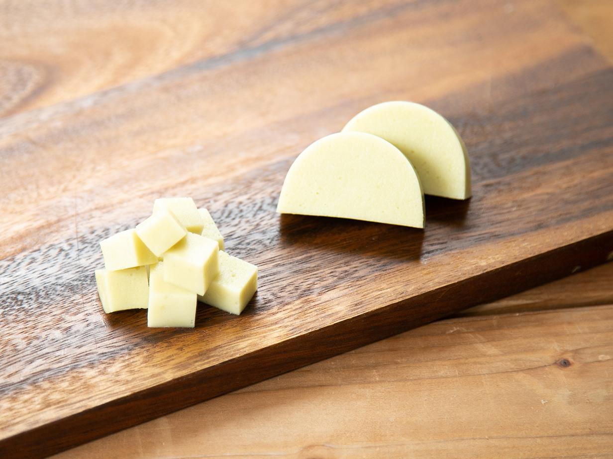 【単品・小鉢】うぐいす豆 ムース