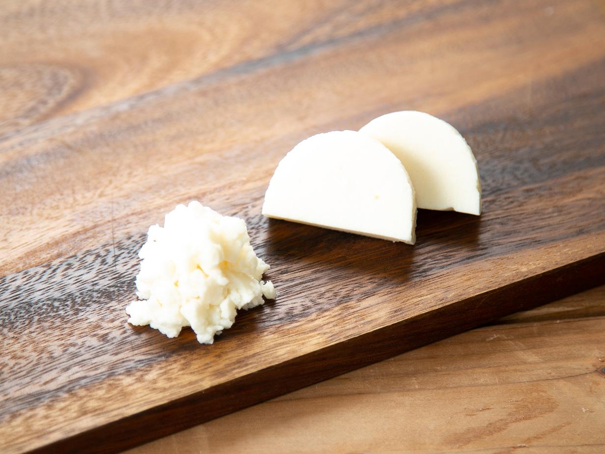 【単品・小鉢】ポテトサラダ ムース
