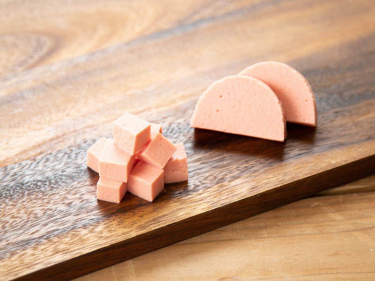 【単品・小鉢】トマト ムース
