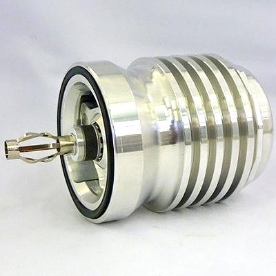 ローバーミニ 磁力型オイルフィルター「PECS」ペンシル型