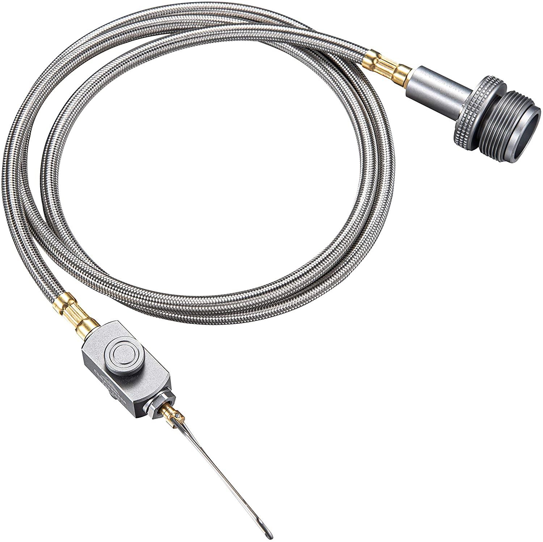 ねじ込み式 変換アダプター ガス変換 ガスツール Z29-105