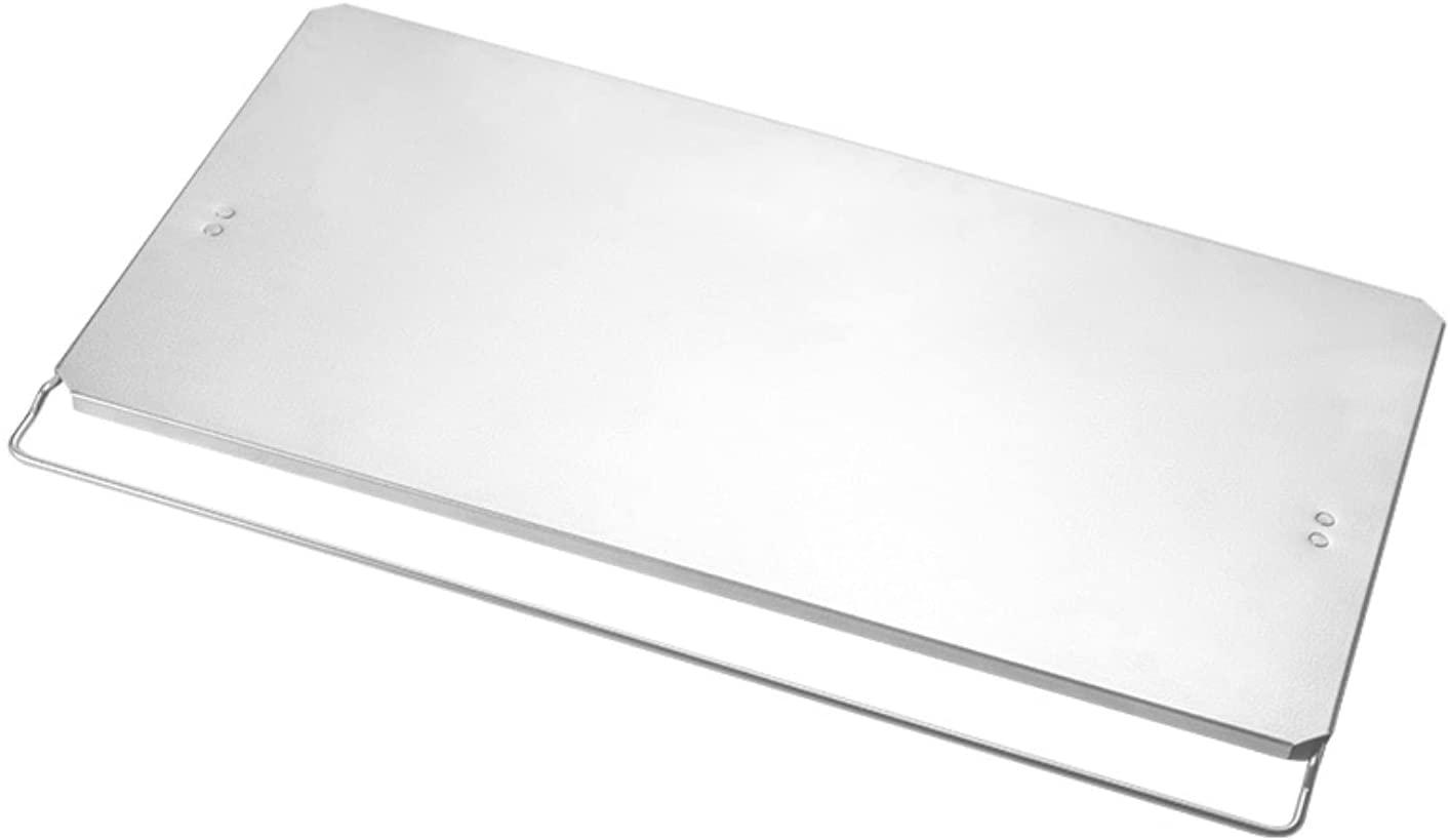 グラウンドラック フィールドラック ステンレス天板 T-2305