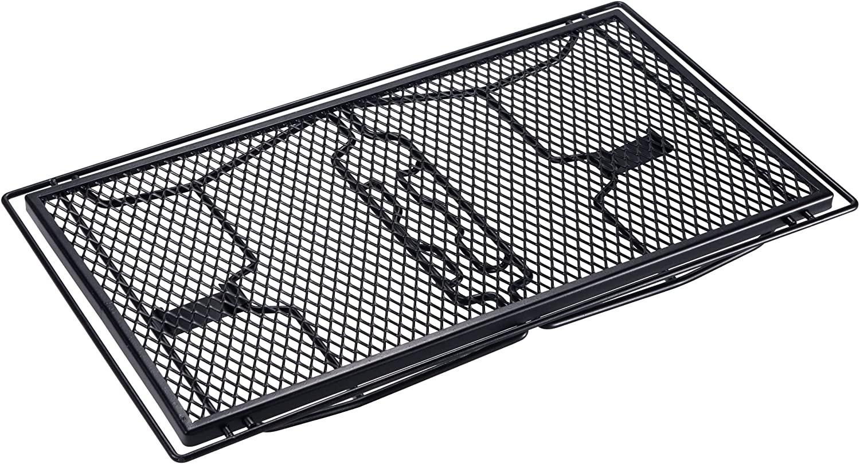スタッキングラック 折り畳み テーブル T-238-1T