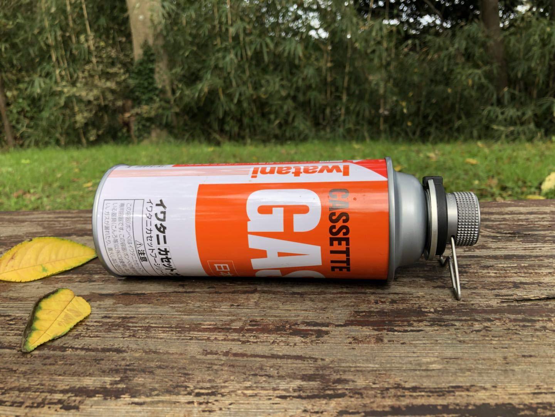 CB缶⇄OD缶 互換アダプター&マルチガスホースライン フルセット Z10/Z13M/Z16