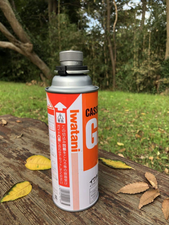 OD缶口金へ 変換アダプター Z11