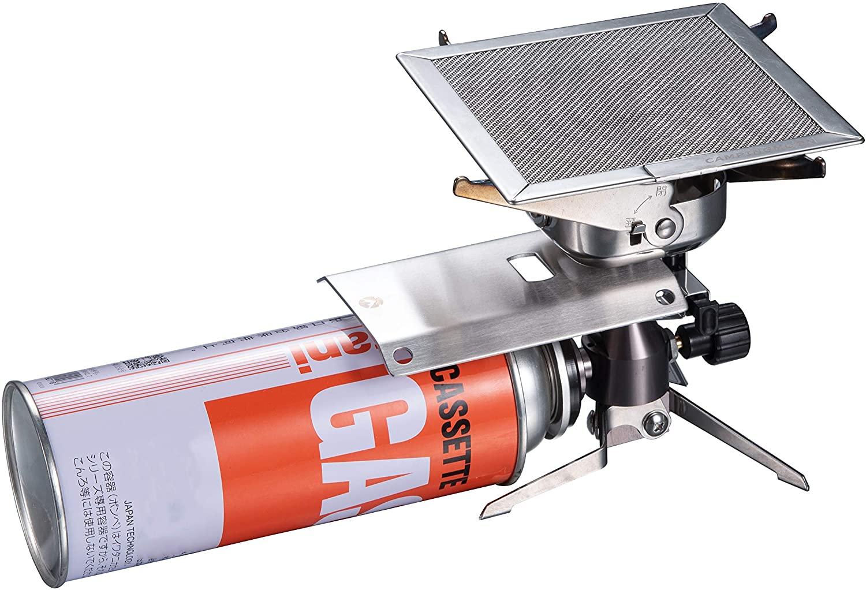 ステンレス304製 遮熱板 ジュニア バーナー CB-JCB用 ST-JCB