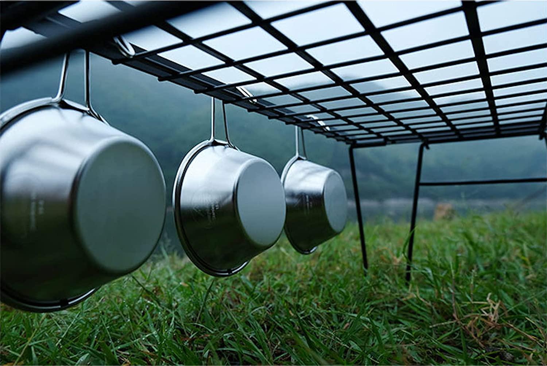 シェラカップ 310ml 3点セット 収納ケース付 S220-3P+B