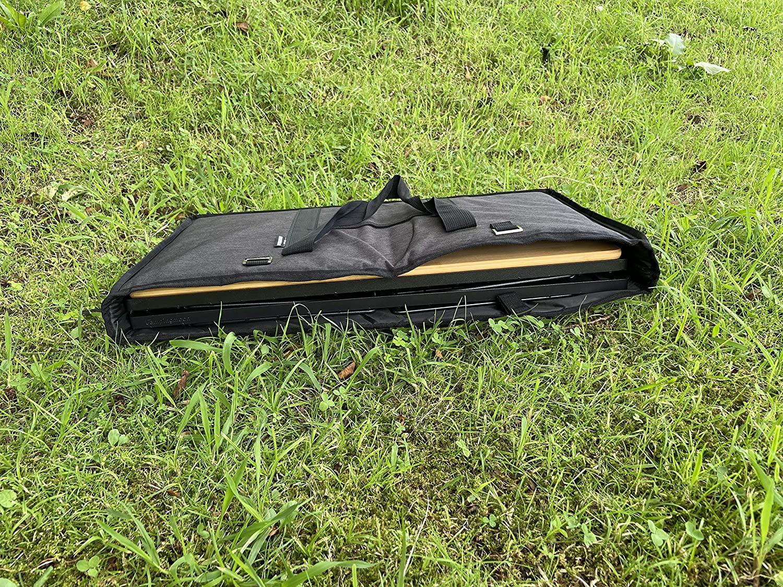 フィールドラック グラウンドラック用 収納袋 収納バッグ B-230-H