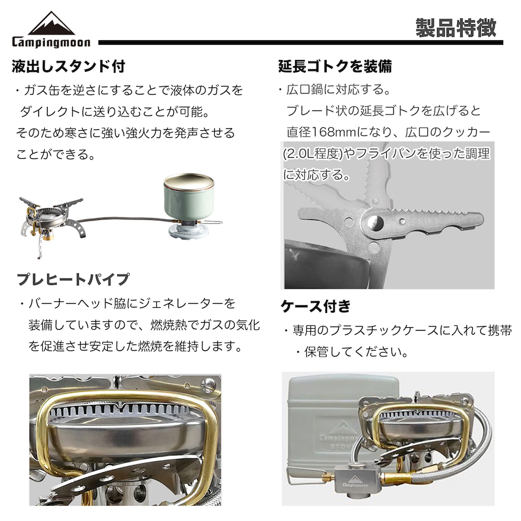 内炎式 デルタポッド OD缶用 XD-1