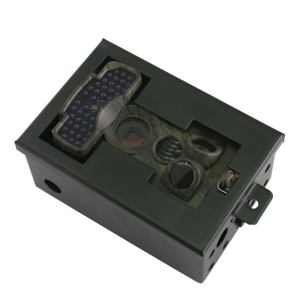 Ltl Acorn トレイルカメラ Ltl-6310MC/WMC専用 防犯ケース