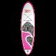【Inflatable SUPボード】 JET Ocean Sport SURF 9