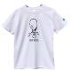 RINGFINGER サップガールTシャツ