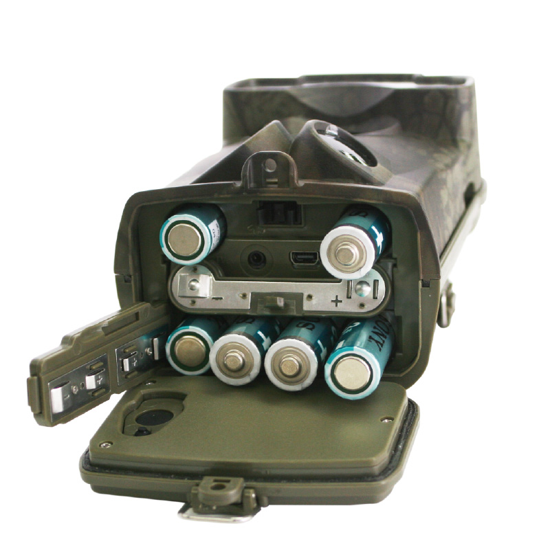 Ltl Acorn トレイルカメラ Ltl-6210MC 850NM/940NM ロングセラー