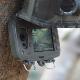 Ltl Acorn トレイルカメラ 6210MC/WMC PLUS 850NM/940NM PIR新センサー方式採用