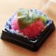和菓子キャンドル「桜餅」