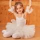 ダンスウエア、腕飾りSIK1968