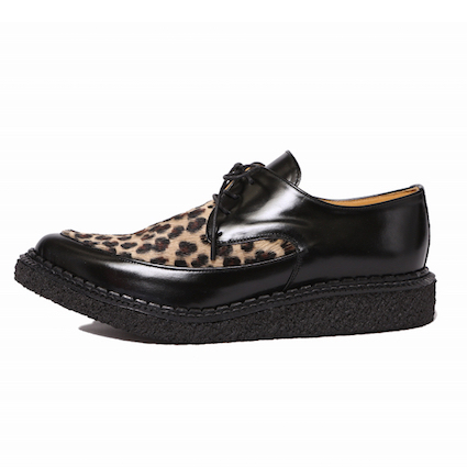 LOVER SHOES