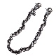 WALLET CHAIN TYPE-2