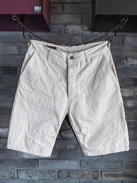 PICNIC PANTS/COMBI