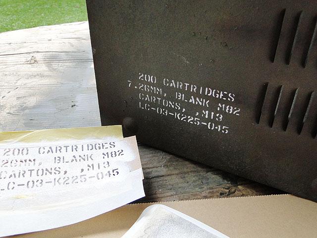 ステンシル文字入れ用の指先スポンジ 3個セット