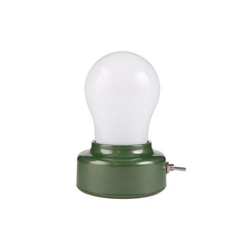 バルブライト 電池式LEDライト