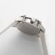 Art. 4880(ホワイト)