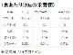 【Optieal】 オプティアル オプティアル RE:MAKE リメイク バナナ OP80015 プロテイン ソイプロテイン リカバリー 800g