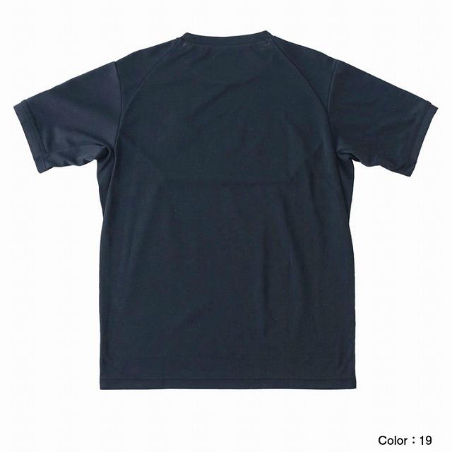 【CANTERBURY】 カンタベリー ジャパン ワークアウト Tシャツ JAPAN 日本代表 ラグビー RP39521J