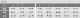 CANTERBURY カンタベリー プラクティス プルオーバー ウィンドブレーカー ピステ ラグビー RG70009