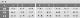 CANTERBURY カンタベリー ジャパン セブンズ レプリカ オルタネイト ジャージ RG30195 ラグビージャージ